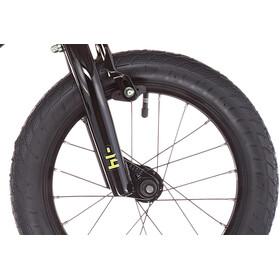"Radio Bikes Revo 14"" black"